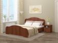Кровать, ширина 200, 1400 и 1600