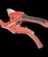 Труборез РС 42 ( новая модель) # 215042