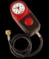 Опрессовщик газовых систем 0-60 mBar # 262080