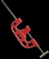 Труборез для стальной трубы 2-4 # 210145