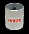 Фаскосниматель для внутренней и наружной фаски 10-56 мм # 221252