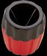 Фаскосниматель для внутренней и наружной фаски 8-35 мм # 221251
