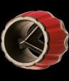 Фаскосниматель для снятия внутренней и наружной фаски # 221250