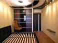 Ремонт комнаты в хрущевке