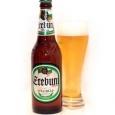 Пиво Эребуни
