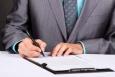 Составление судебных документов: исковые заявления, ходатайства, претензии, жалобы и т.д.