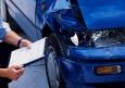 Помощь в случаях если вы виновник ДТП и вам предъявляют завышенную оценку