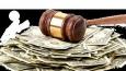 Взыскание неустойки, штрафа, компенсации морального вреда