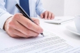 Подготовка документов для суда