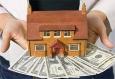 Решение потребительских споров в сфере недвижимости