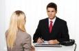 Решение потребительских споров в сфере оказания услуг и выполнения работ
