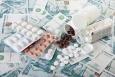 Решение потребительских споров в сфере медицинских услуг
