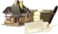 Оформление покупки (продажи) квартиры, дома, земли