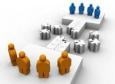 Реорганизация фирмы