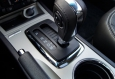 Восстановление навыков вождения (автоматическая каробка)