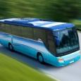 Автобусные туры на море из Челябинска