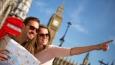 Курс английского для туриста
