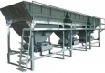 Производство бункеров для сыпучих материалов