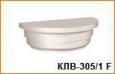 Колонна (капитель) КЛВ-305/1 FULL