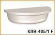 Колонна (капитель) КЛВ-405/1 FULL