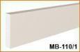 Молдинг МВ-110/1
