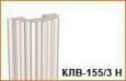 Полуколонна (тело) КЛВ-155/3 HALF