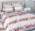 Комплект постельного белья 2,0 сп. Бязь Французский шарм от ТМ