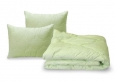 Одеяло 1,5 сп Бамбук  от ТМ