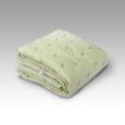 Одеяло 1,5 сп облегченное Овечья шерсть от ТМ №1