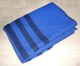 Одеяло ведомственное полушерстяное от ТМ
