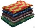 Одеяло полушерстяное от ТМ