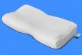 Подушка ортопедическая МИДИМУМ 120х325х490 от ТМ