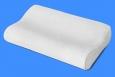 Подушка ортопедическая СНОПТИМУМ 120х325х490 от ТМ