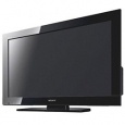 Скупка телевизоров б/у