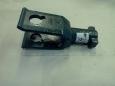 Буксировочное устройство (старого образца, папа) Howo AZ9114930093