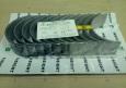 Вкладыш шатунный ремонтный (0,25) Howo SH WP10 VG1560030034/33