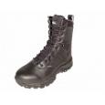 Ботинки Remington JG01 black р. 42 , JG01 42, шт