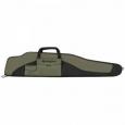 Чехол оружейный Remington б/о 137x15x25x6 (зеленый), GB-9050B137, шт