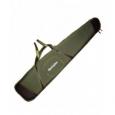 Чехол оружейный Remington с/о 113х15х29х6 (зеленый), GB-9050A113, шт