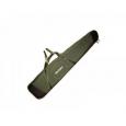 Чехол оружейный Remington б/о 123х15х30х6 (зеленый), GB-9050B123, шт