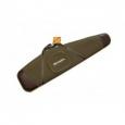 Чехол оружейный Remington с/о 123x15x30x6 (зеленый), GB-9050A, шт
