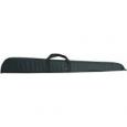 Кейс Allen оружейный 132 см (черный), 268-52, шт