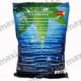 Хлорамин Б фас.300 гр/15 кг