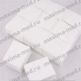Салфетки безворсовые набор из 12 блоков (1200 шт)