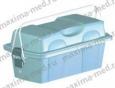 Укладка-контейнер для пробирок УКП-50-01