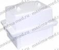 Укладка-контейнер для пробирок УКТП-01 ЕЛАТ