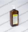 Манусепт-Проф 0,5 л (антибактериальное)