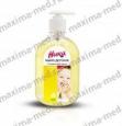 НИКА-детское жидкое мыло 0,5 л
