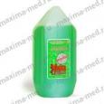 НИКА-СВЕЖЕСТЬ антибактериальное мыло 5 л