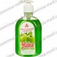 НИКА-СВЕЖЕСТЬ жидкое мыло 0,5 л